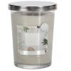 Dišeča sveča SPA Collection